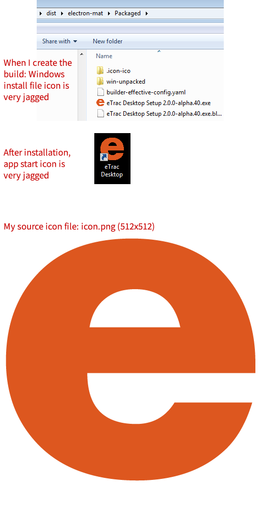 0_1539823873875_Icon-Explanation.png